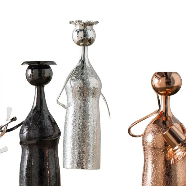 Portacandele-vaso-argento-zanetto