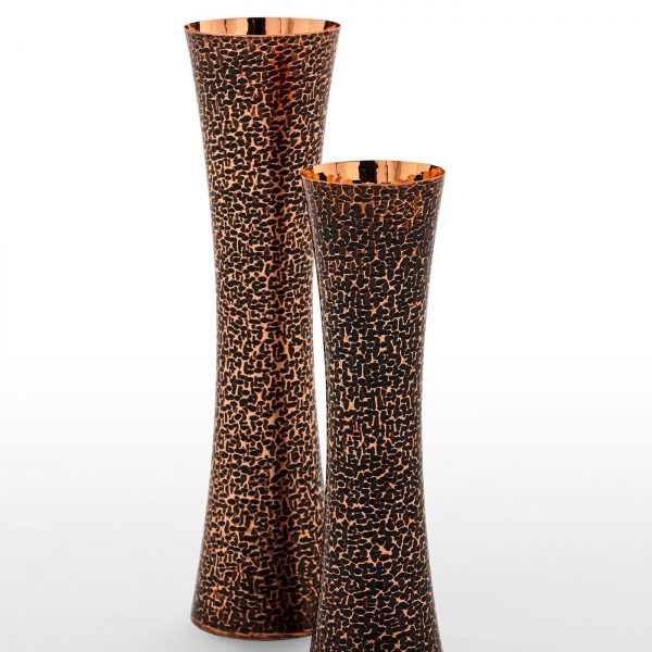rosanero-set-2-vasi-zanetto-design-made-in-italy