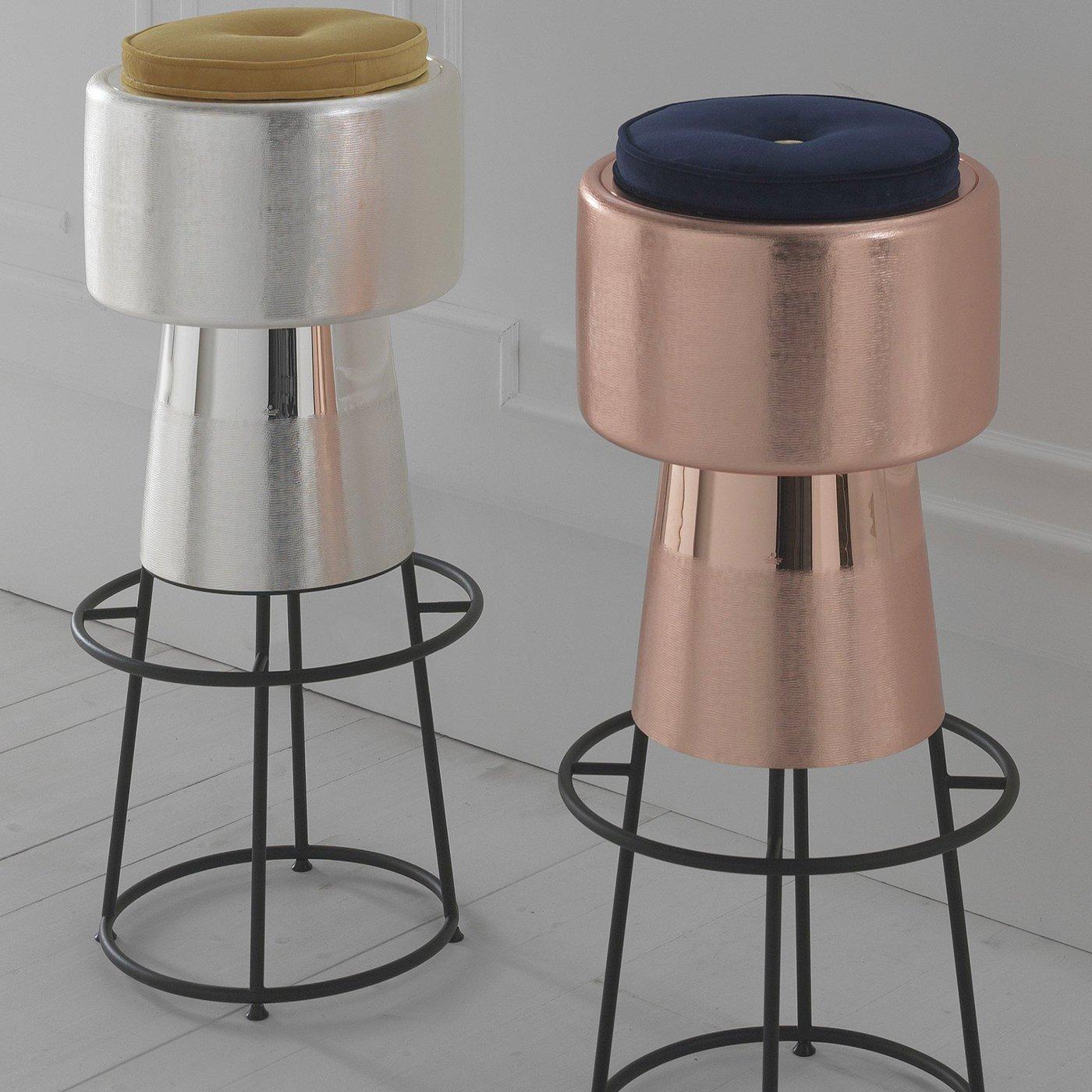 sgabello-in-metallo-zanetto-box-champagne-2