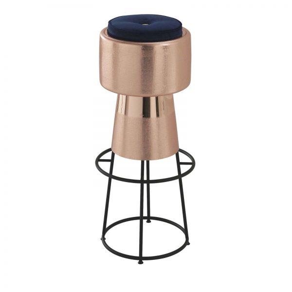 sgabello-in-metallo-zanetto-box-champagne-3