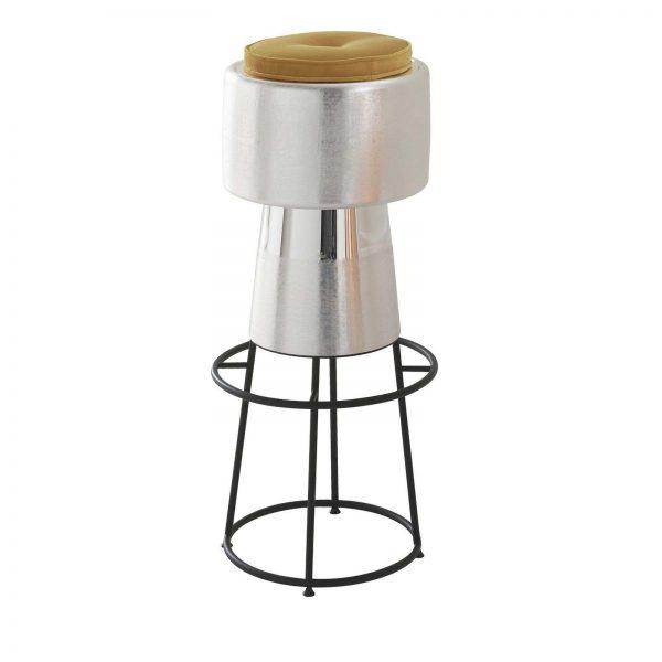 sgabello-in-metallo-zanetto-box-champagne