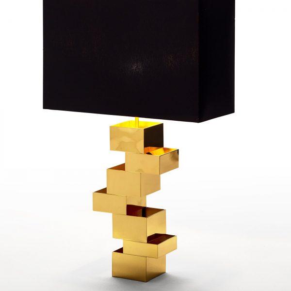 terremoto-lampada-da-tavolo-design-in-ottone-lucido-zanetto-2