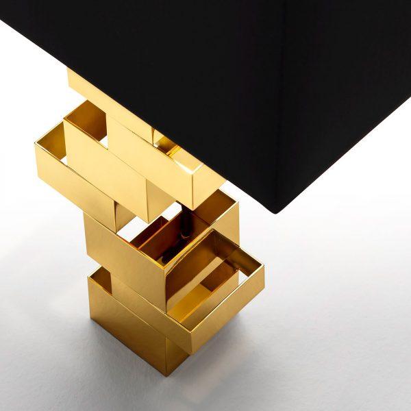 terremoto-lampada-da-tavola-design-in-ottone-lucido-zanetto-3