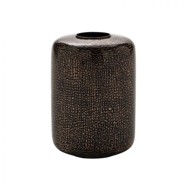 vaso-in-rame-cilindrico-zanetto-arredo-home-decor-casa