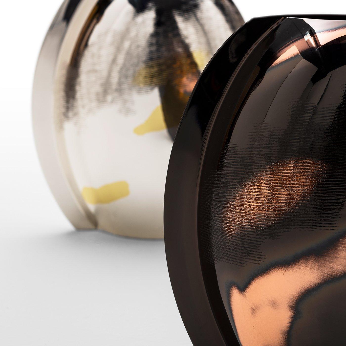 vaso-zanetto-regali-titanio-rame-2