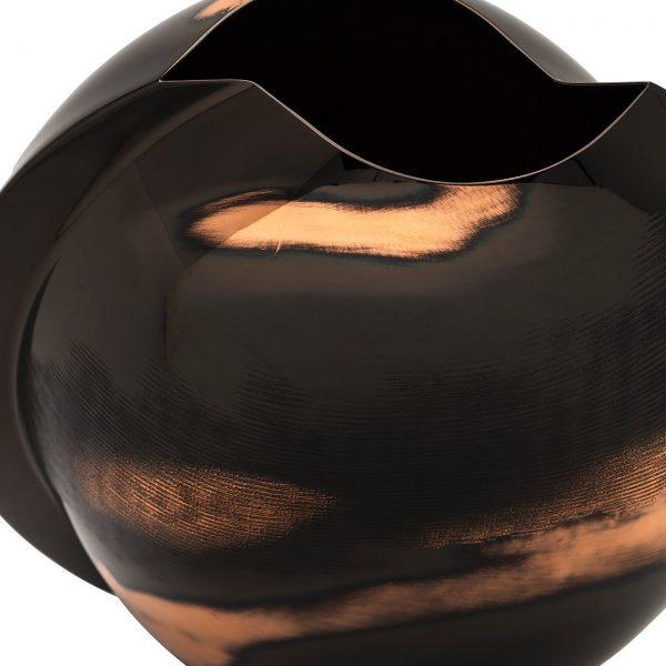 vaso-zanetto-regali-titanio-rame