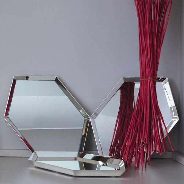 mirror-tray-zanetto