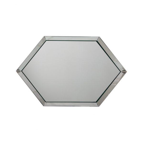 vassoio-specchio-esagonale-zanetto-living