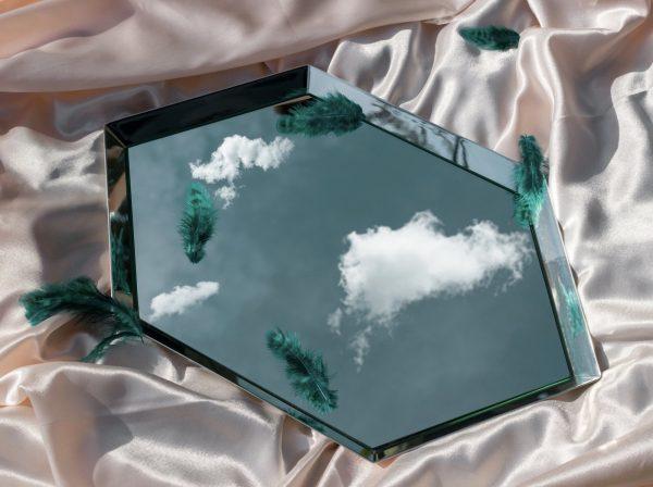 vassoio-specchio-esagonale-zanetto