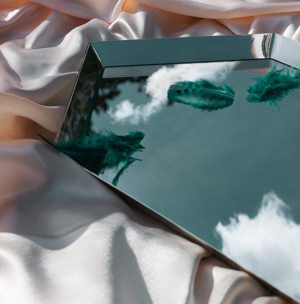 vassoio-specchio-esagonale-zanetto-ambientata