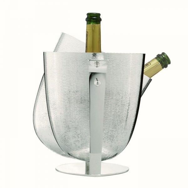 secchio-champagne-dioniso-zanetto-vino