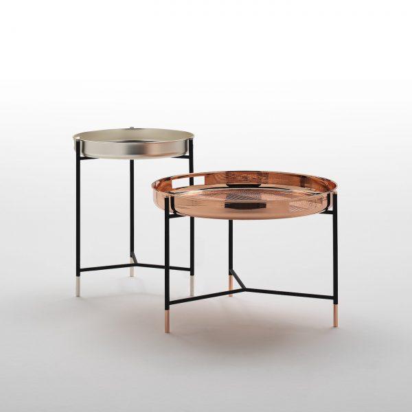 Tavolino-basso-con-vassoio-Duo-zanetto