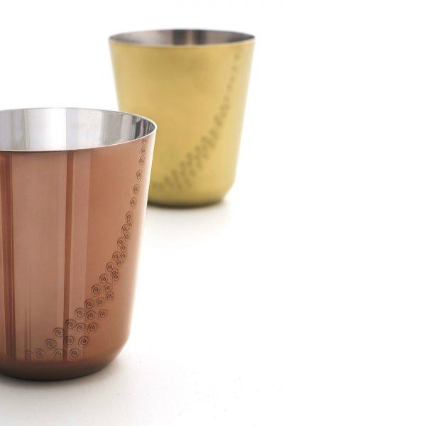 bicchiere-arqo-red-pvd-gold-pvd-zanetto