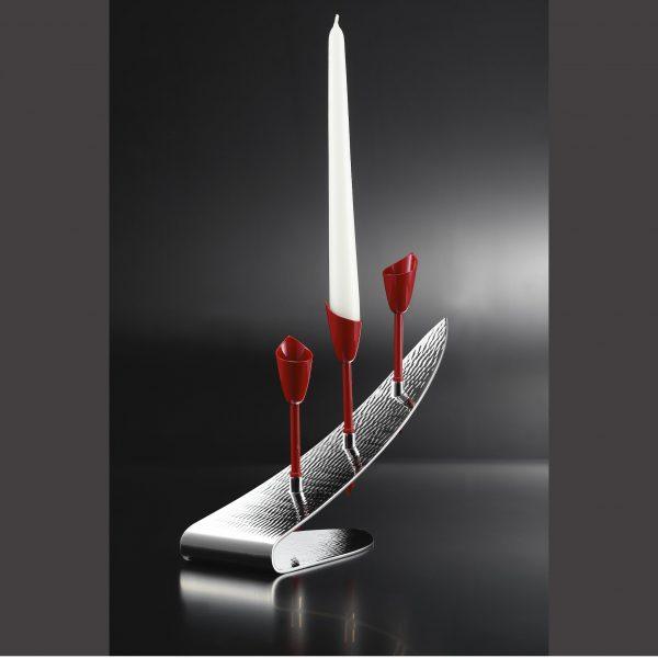 candeliere-romantico-lipari-zanetto-ambientato-2