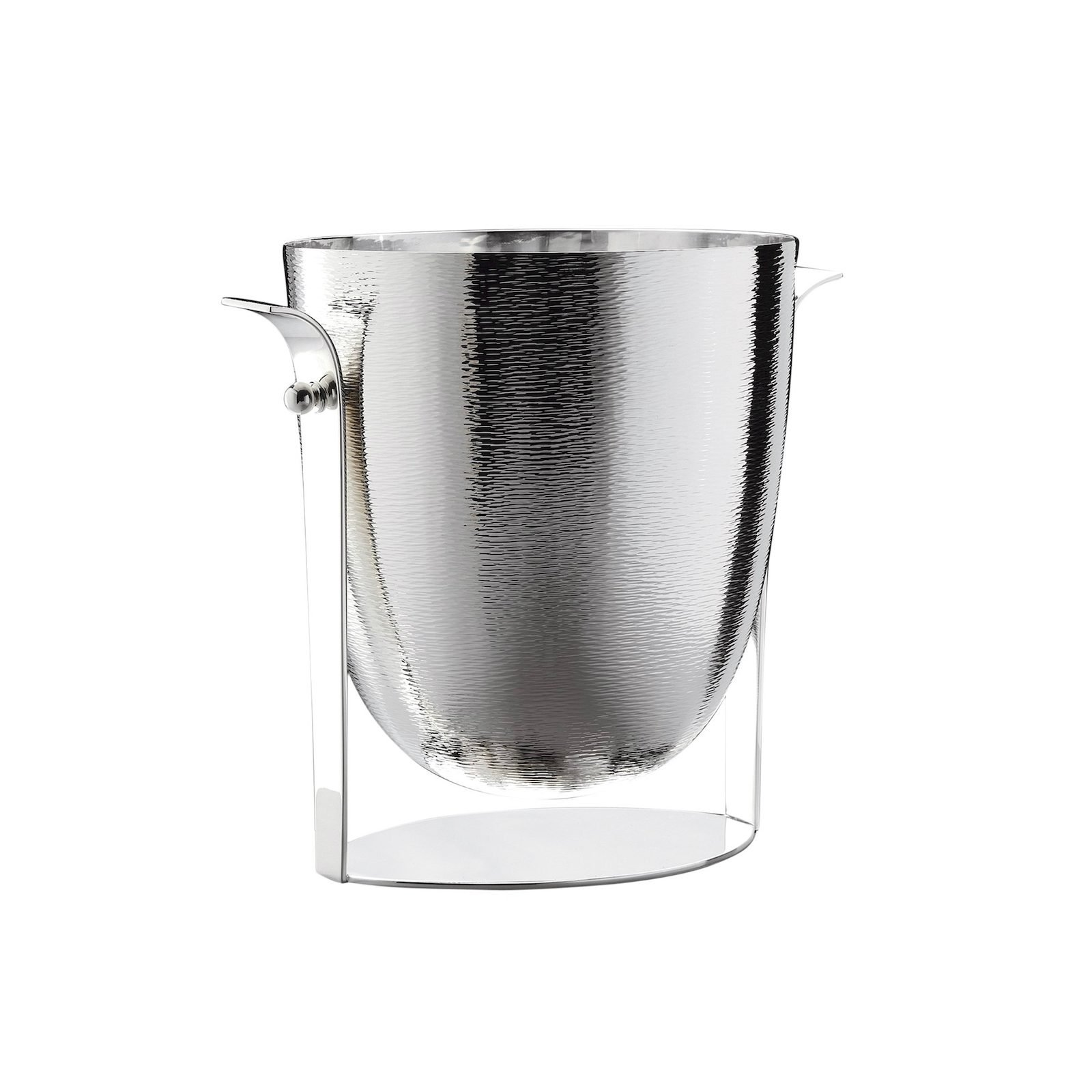 champagne-bucket-zanetto-dioniso-luxury-style