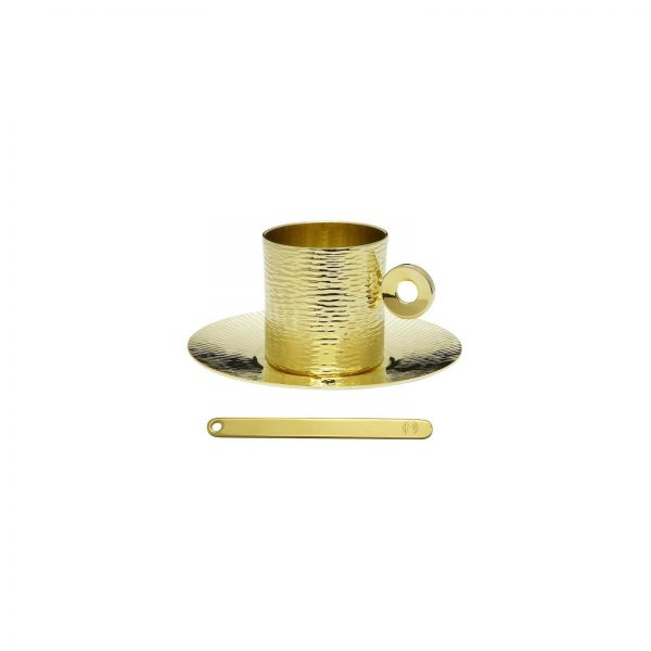 elegant-Coffee-cup-zanetto-gold-bus