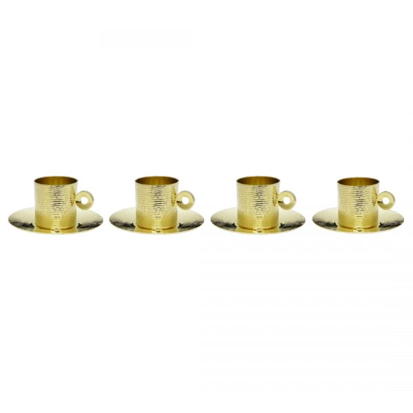 coffee-cups-gold-luxury-zanetto-set