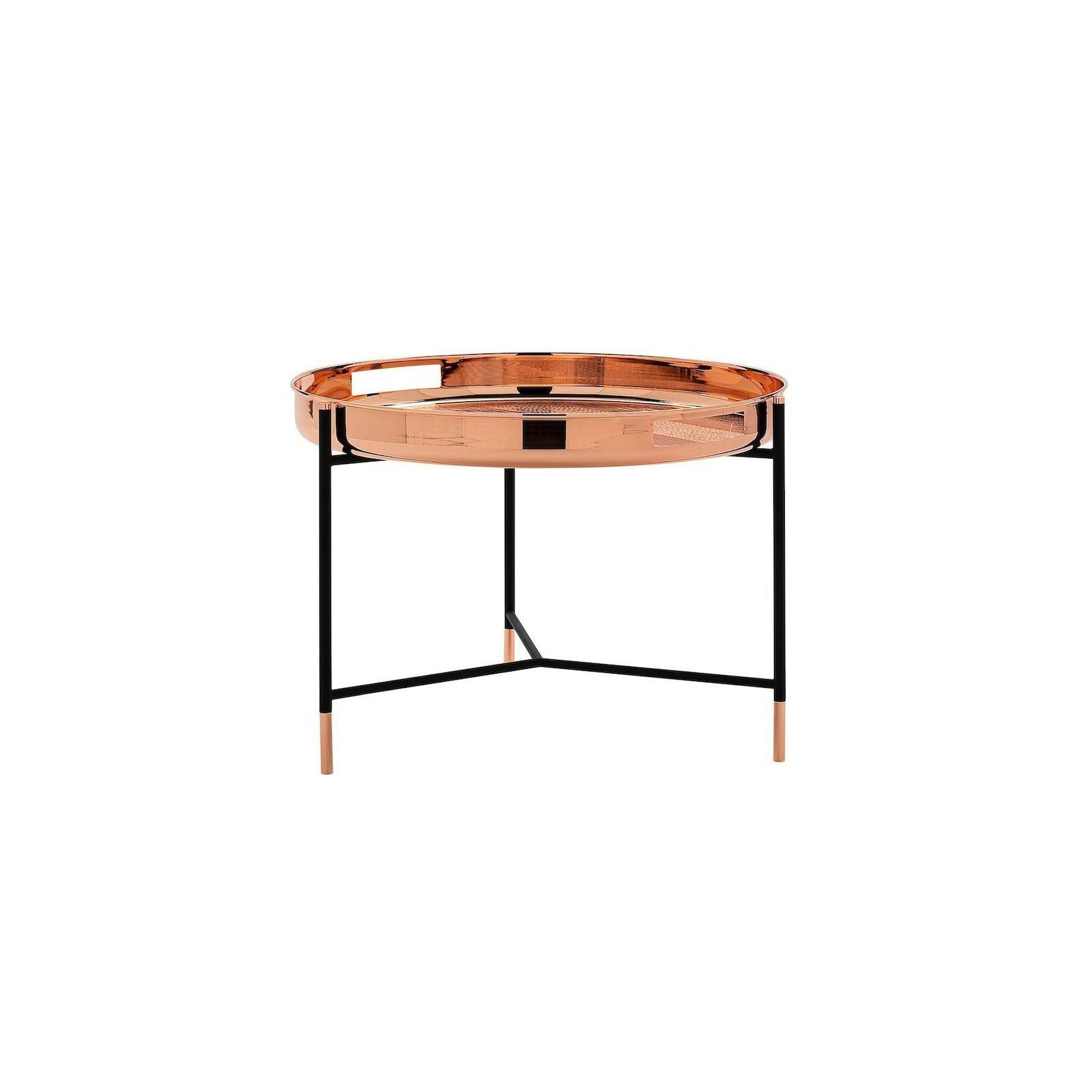 tavolino-basso-con-vassoio-design-duo-con-vassoio