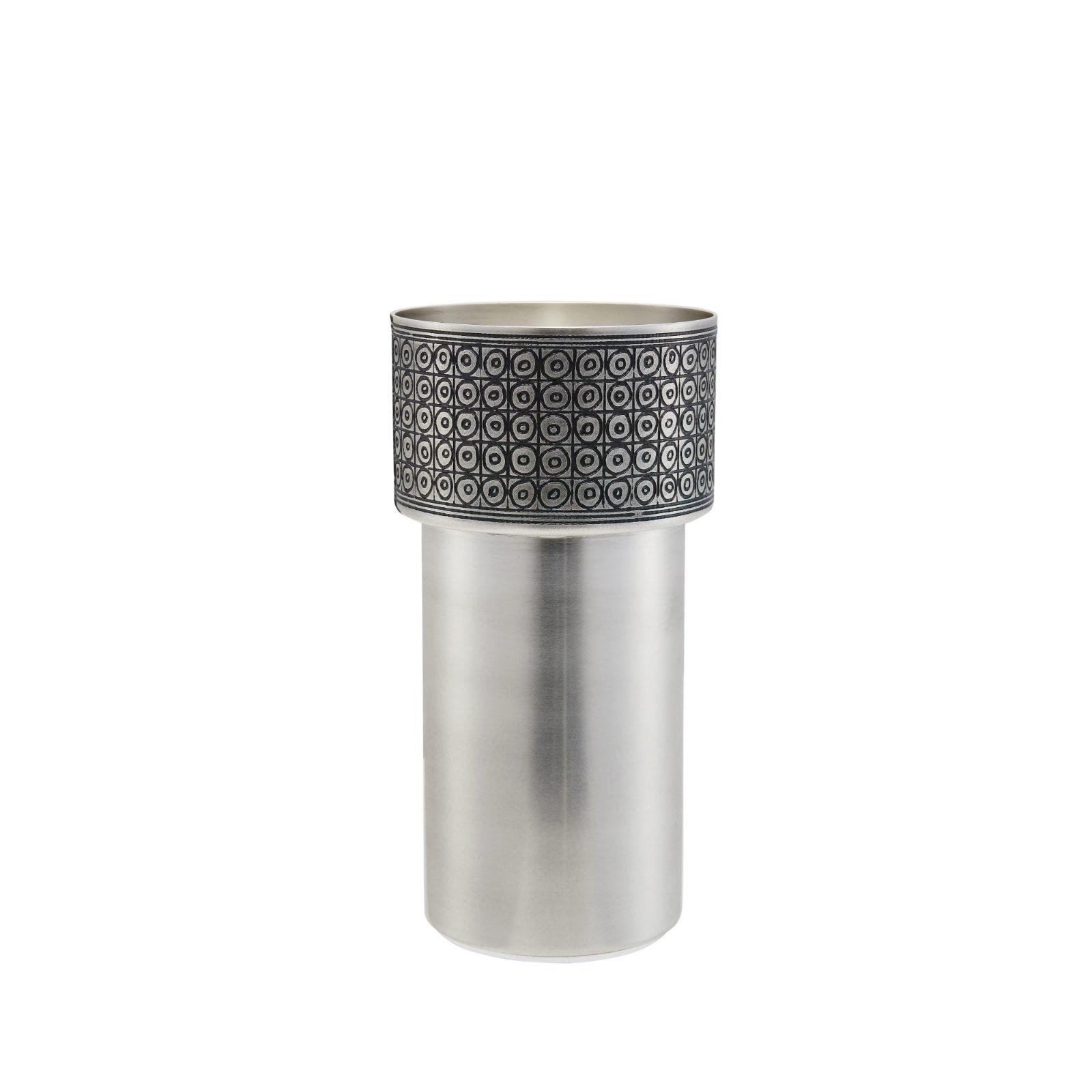 vaso-bilbat-zanetto-acquaforte-numerato
