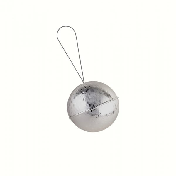 Zanetto-Christmas-Bauble-silver-2020
