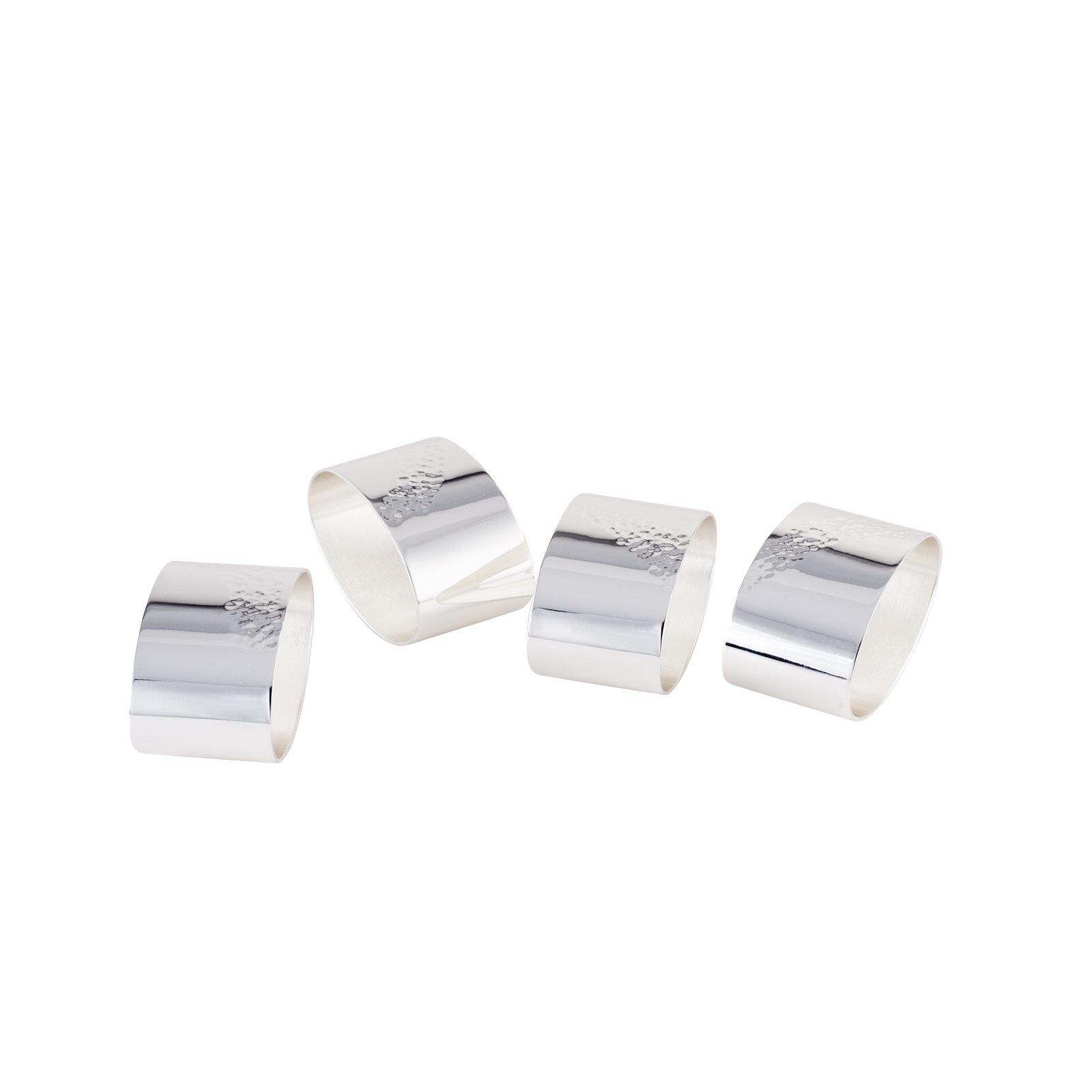 set-legatovaglioli-argento-zanetto