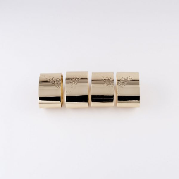 set-legatovaglioli-ottone-zanetto