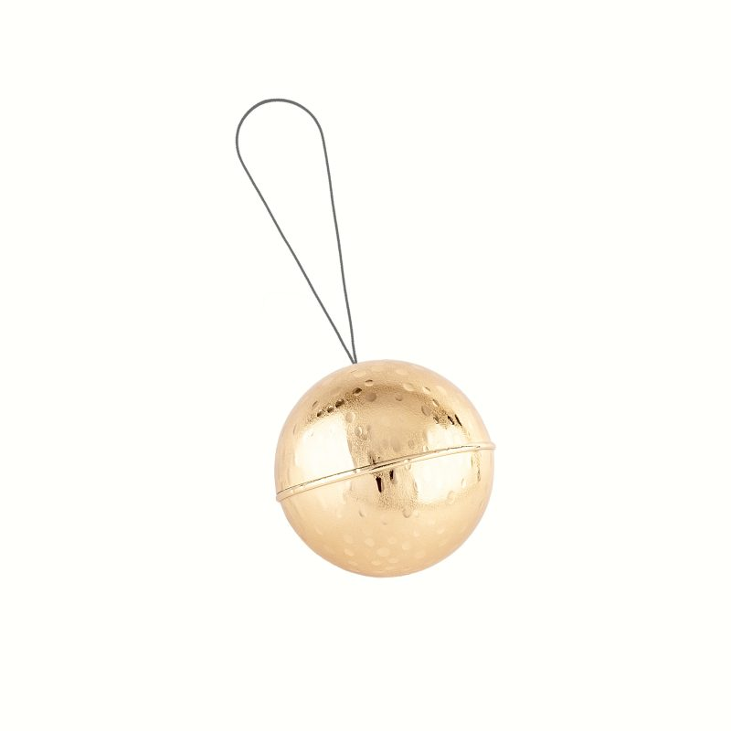 Zanetto-Christmas-Bauble-gold-2020-2