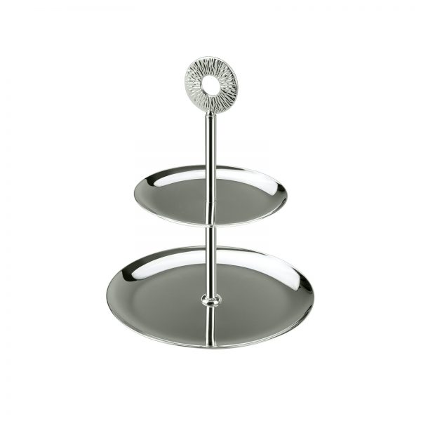 alzatina-2-piani-zanetto-argento