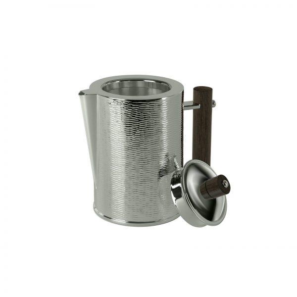 caffettiera-piccola-2-persone-argento-zanetto-2