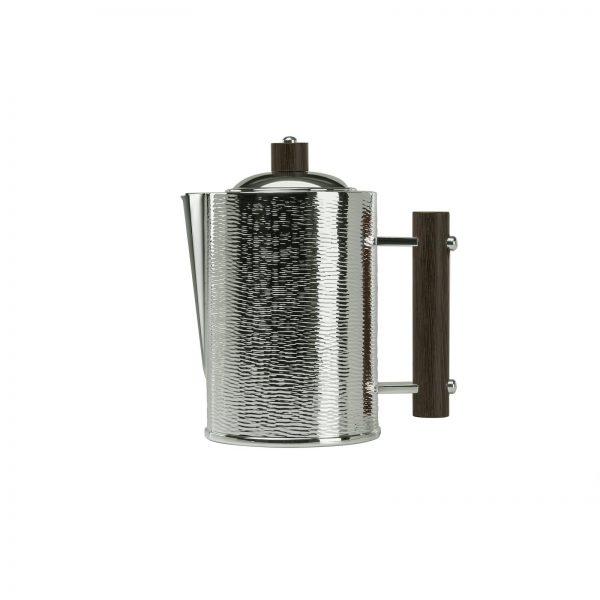caffettiera-piccola-2-persone-argento-zanetto-3