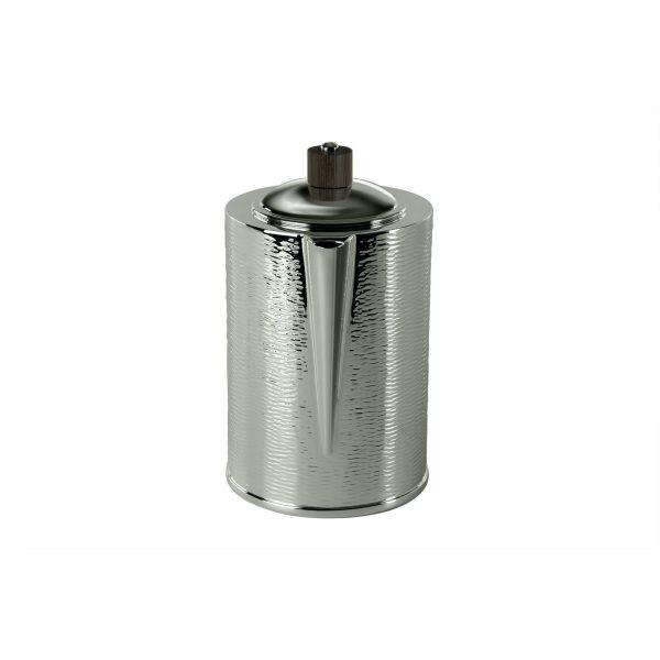 caffettiera-piccola-2-persone-argento-zanetto