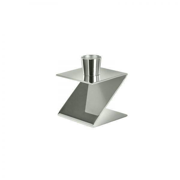 set-candelieri-z-argento-zanetto