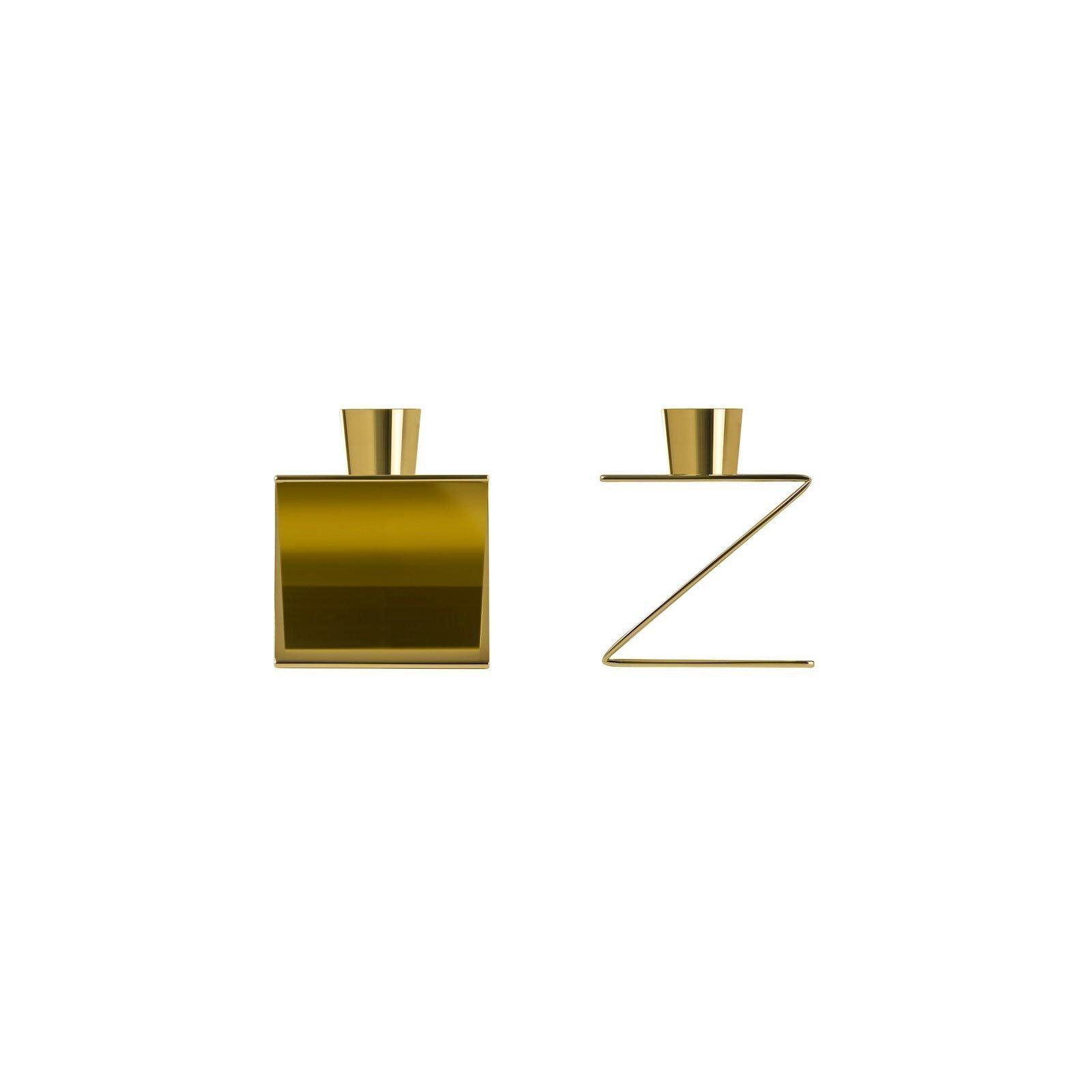 set-candelieri-z-oro-zanetto