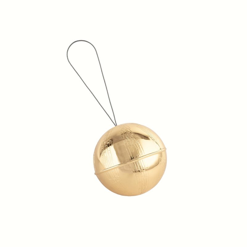 Zanetto-Christmas-Bauble-gold-2020