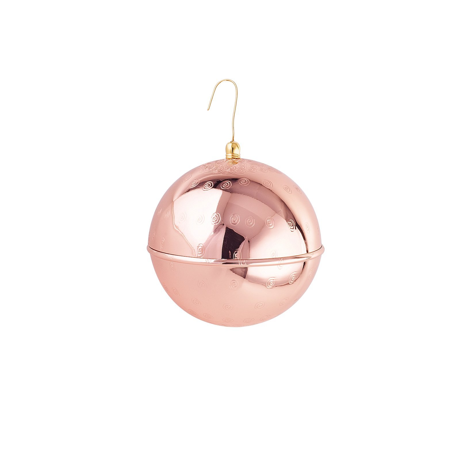 pallina-bronzo-zanetto-artigianale-natale-2019