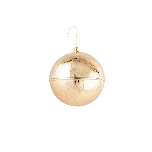 pallina-natale-gold-moon-zanetto