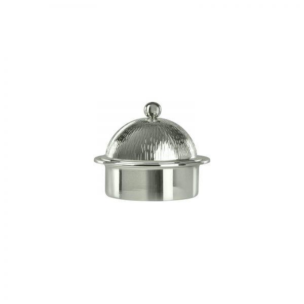 scatolina-silver-dome