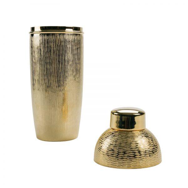 shaker-dorato-per-cocktails-zanetto-argenti