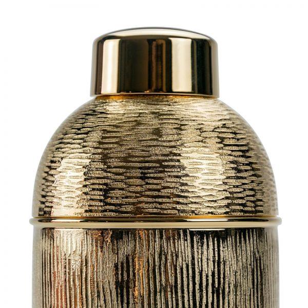 shaker-per-cocktails-dorato-zanetto-argenti-3