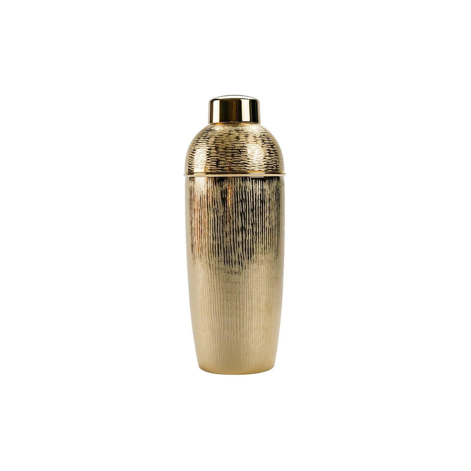 shaker-per-cocktails-gold-zanetto-argenti-4