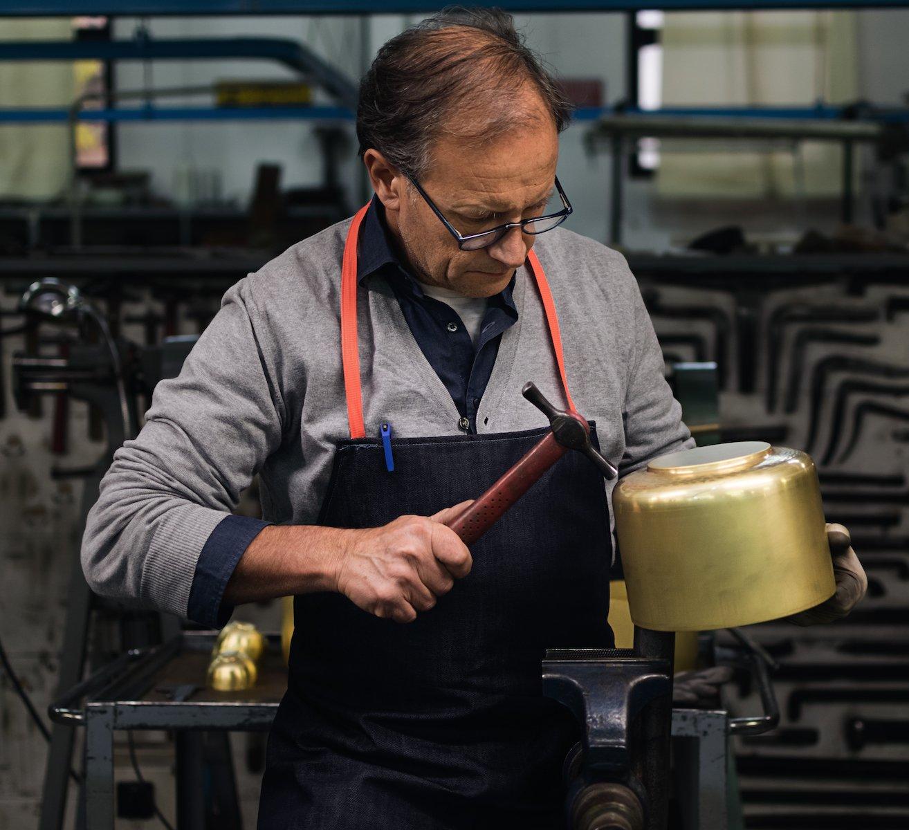 chi-siamo-zanetto-laboratorio-artigianato-home-decor-metalli