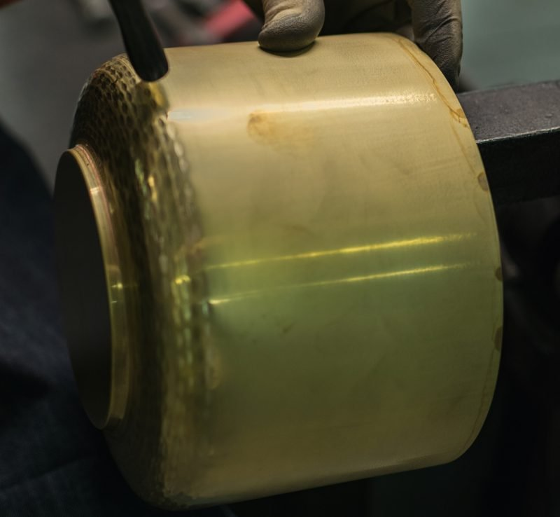 i-metalli-zanetto