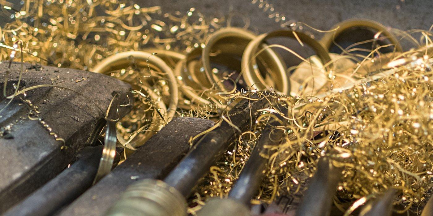 metalli-preziosi-zanetto-nobili