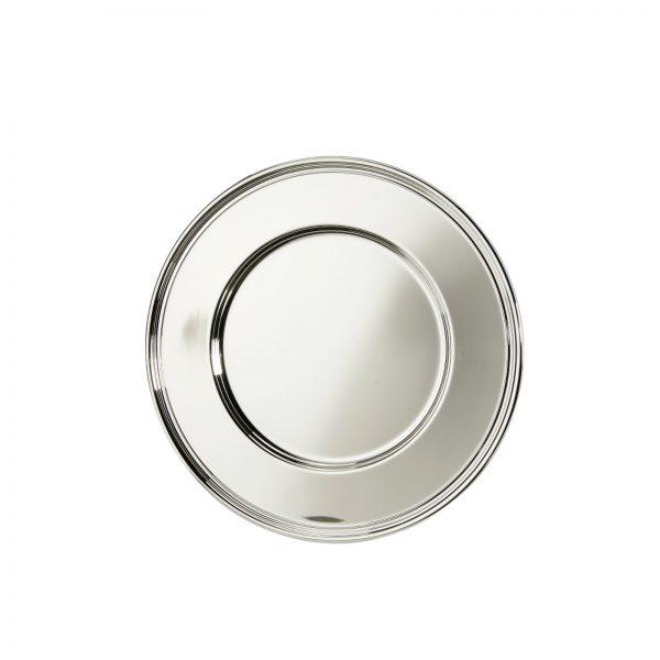 sottopiatto-london-argento-zanetto-591