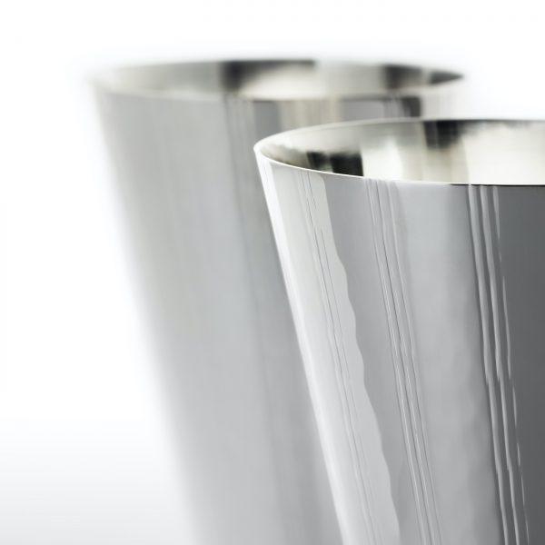 bicchiere-in-lega-argentata-vie-zanetto-2