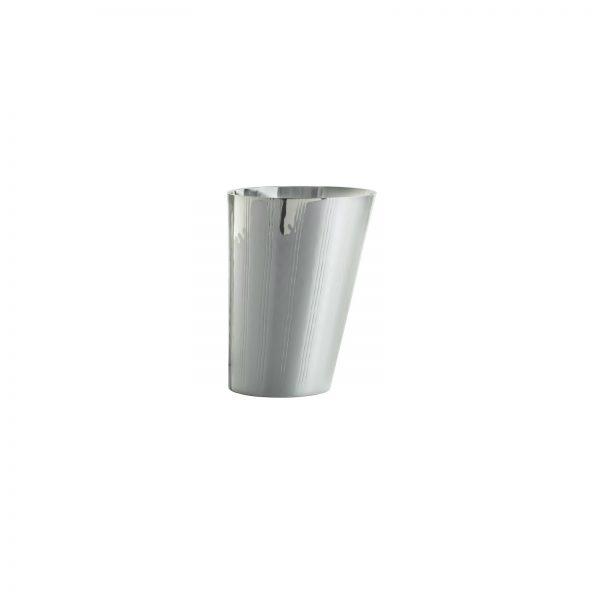 bicchiere-in-lega-argentata-zanetto-vie-official-2