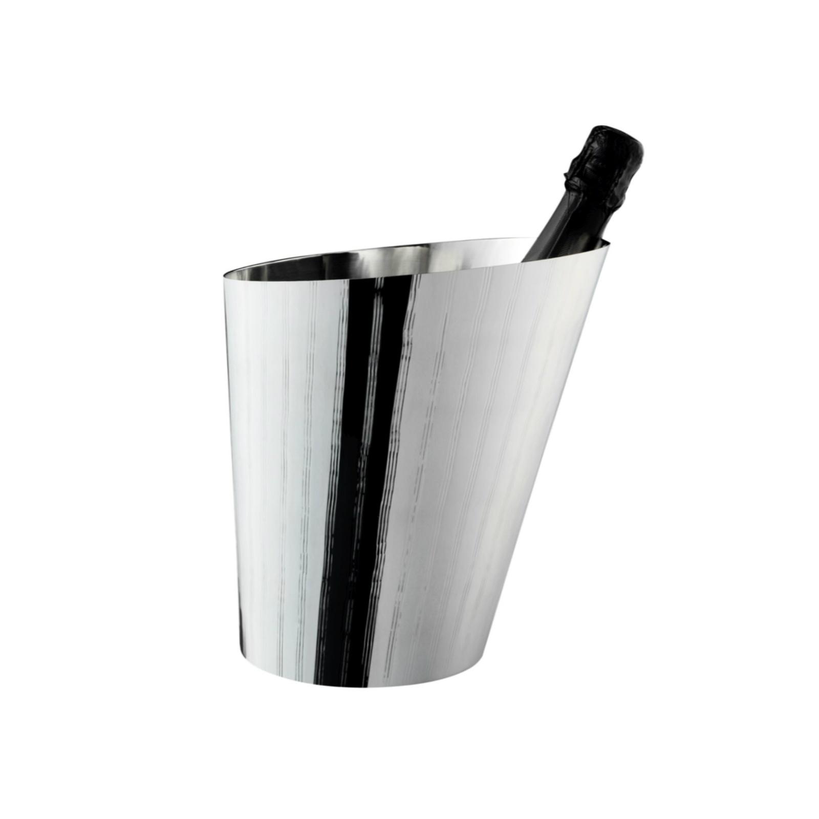 secchio-champagne-in-lega-argentata-vie-zanetto