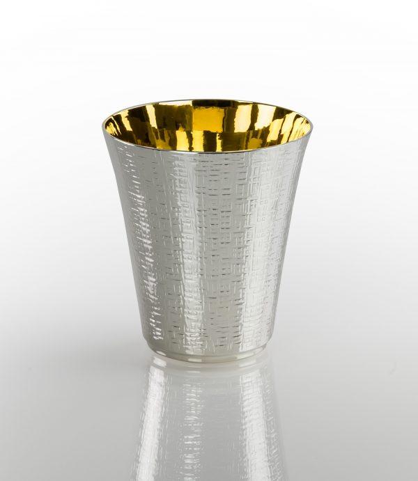 Bicchiere-interno-dorato-zanetto-colore
