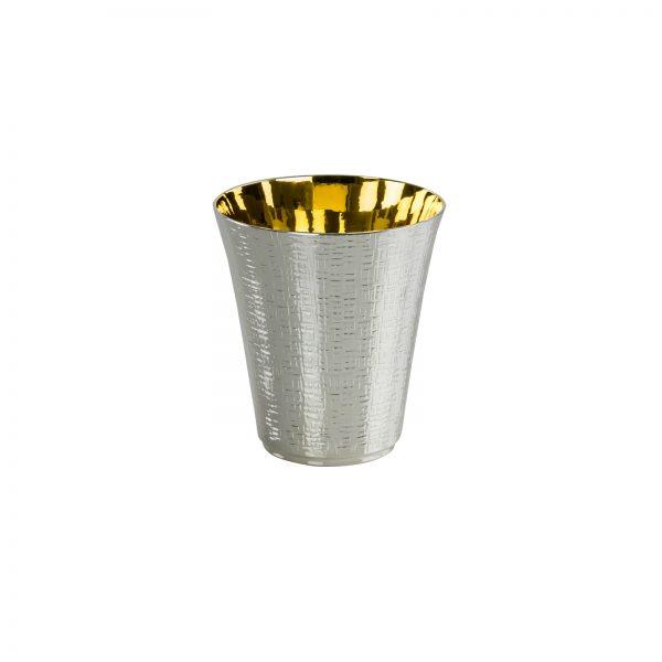 bicchiere-interno-oro-zanetto