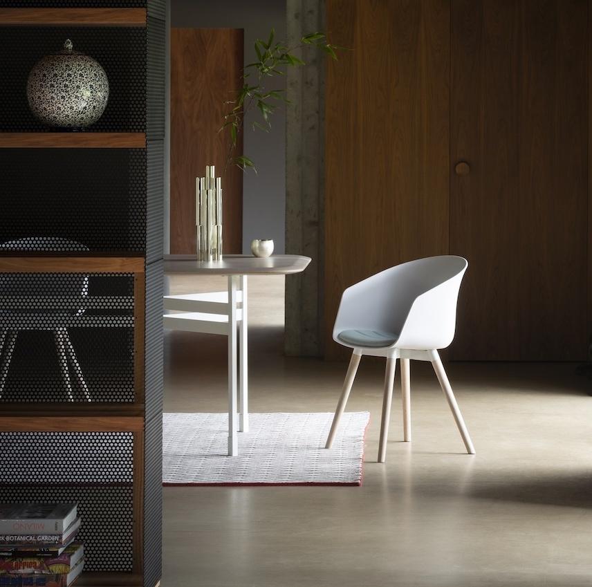ZANETTO-arredare-casa-moderna-con-oggetti-in-argento-zanetto-argenti